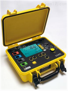 CA6471接地电阻测试仪|4P接地电阻仪