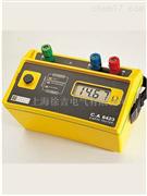 CA6423接地电阻仪|3P接地电阻测试仪