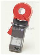 CA6412钳形接地电阻测试仪|钳式接地电阻仪