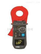 CA6416接地回路钳表|CA6416接地电阻钳表