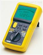 CA6525绝缘电阻测试仪1000V|绝缘表