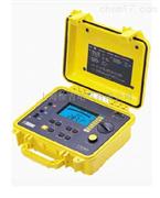 CA6543绝缘电阻测试仪1000V|绝缘电阻计