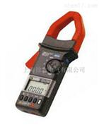 F25功率表|电能质量分析仪