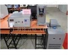 北京特价供应LDX-FDH-1401粘度
