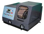 供应上海砥锋金相切割台式自动切割机