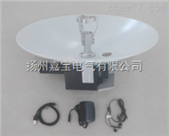 HN9001手持式远程超声波局放测试仪
