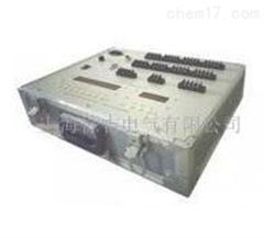 西安特价供应LDX-BZ2208A静态应变测力仪