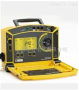 CA6114电气安装测试仪|安规测试仪