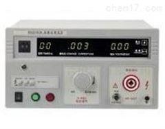 成都特价供应LDX-RK2670AM耐压测试仪新款