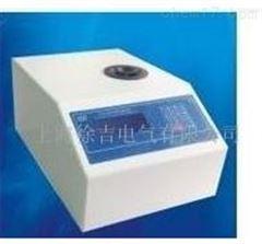 杭州特价供应LDX-WRS-1A/1B/1U微机熔点仪新款
