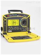CA6115N电气安装测试仪|安规测试仪
