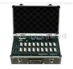 哈尔滨特价供应LDX-ASMB1-16静态电阻应变仪