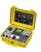 CA6160安规测试仪|电工电气设备测试仪