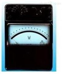 杭州特价供应LDX-D51-W交直流单相瓦特表