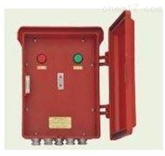 上海特价供应LDX-CHY-8/JD4防爆静电接地监测仪新款