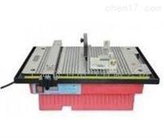 泸州特价供应LDX-SYJ-200H手动快速切割机