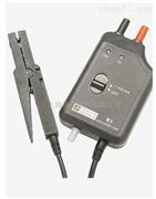 测量AC/DC电流钳K2
