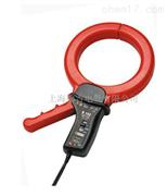 测量AC电流钳B102