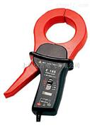 测量AC电流钳C122