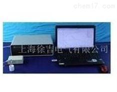 上海特价供应LDX-CHI400C电化学石英晶体微天平新款