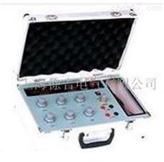 济南特价供应LDX--SDC-ⅡB/LDX-SDC-IIB数字电位差综合测试仪新款