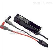 测量AC电流钳MINI01