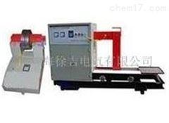 广州特价供应LDX-EH-4自控轴承加热器