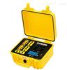 FTV-100光伏系统效率测试仪
