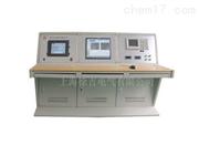 HLJD-300-4800KV系列冲击电压发生器