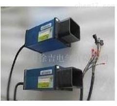 南昌特价供应LDX-GBLM-04B防爆激光测距传感器新款
