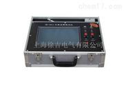 HD-5811电缆故障测试仪