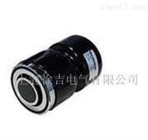 杭州特价供应LDX-222003同心圆重锤电极新款