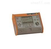 MRU-200接地电阻▪阻抗测试仪