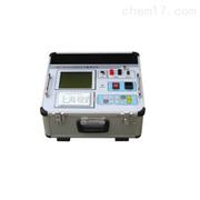 HD-500G全自动电容电感测试仪