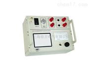 HNZ-Ⅳ型发电机转子交流阻抗测试仪