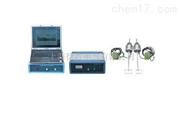 SDDL-2005智能电缆故障测试管理系统