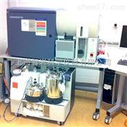 二手BD FACSAria II,FACSCanto,流式细胞仪