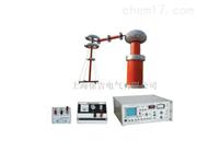 SDJF(JC)无局部放电串激式工频试验变压器