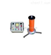 SDZF高频直流高压发生器