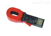 SDERCT-2000钳形接地电阻仪