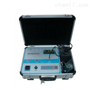 SDMD-I智能盐密度测试仪