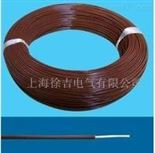 UL3140 硅橡胶电线