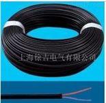 UL1538 (FEP)铁氟龙线