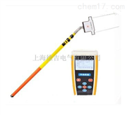 JC-C无线绝缘子分布电压测量表