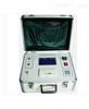 BLC-V避雷器带电测试仪