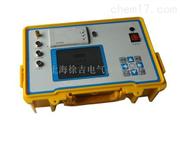 BLC-H氧化锌避雷器测试仪