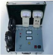 DS-V带电电缆识别仪