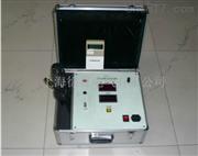 DS-H电缆识别仪
