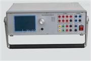 HY661微机继电保护测试仪