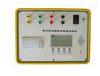 HYCZ-H接地成组电阻测试仪